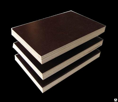 древесно плитные материалы фанера ОСБ
