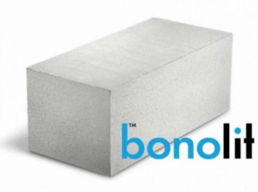 Пеноблоки бетон купить минск купить керамзитобетон
