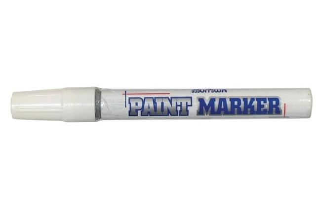 маркеры по бетону купить